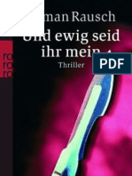 Rausch, Roman_Und_ewig_seid_ihr_mein.pdf