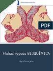 FICHAS REPASO BIOQUÍMICA COMPENDIO.pdf
