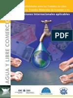 AGUA Y LIBRE COMERCIO 2.pdf