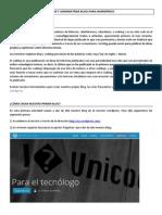 primeros pasos.pdf