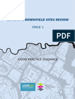 Brownfields London _full_FINAL_11MB.pdf
