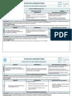 p.asig. Tecnicas de Oficina Grado 10 3p -2012 Amparo Serna Llanos
