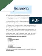 Urgencias Psiquiatricas.docx Guia