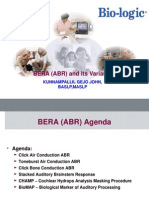 BERA OR ABR