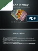 Cache Money 2009 - Rails Caching & Optimization