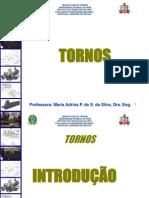 05-tornearia-130213115100-phpapp02