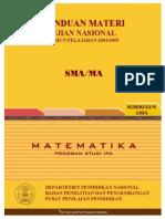 Matematikab