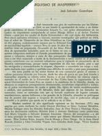 El Anarquismo de Masferrer.pdf