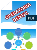 OPERATORIA DENTAL.pptx