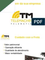 Apres_TM_01