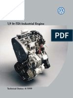 Bosch Vp37 Pumps