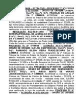 off091.pdf