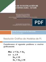 20132ILN250V5 Resolucion Grafica de Modelos