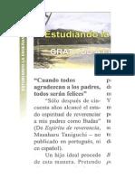 GRATITUD A LOS PADRES.xlsx