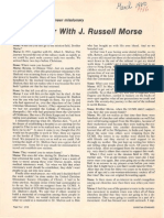 Morse-JRussell-1980-Thailand.pdf