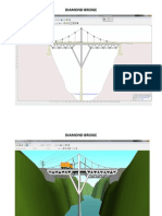 Diamond Bridges