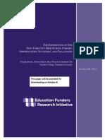 Paper 2 PDF Cover