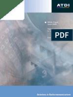 WP 3D-Propagation-modeling ICStelecom nG Eng