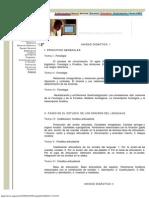 UNED - FON�TICA Y FONOLOG�A - Programa.pdf