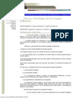 UNED - FON�TICA Y FONOLOG�A - INTRODUCCI�N Y OBJETIVOS.pdf