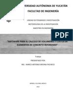 trabajo final de metodología de la investigacion - marco2
