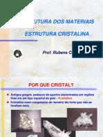 3. ESTRUTURA CRISTALINA 2012.pdf