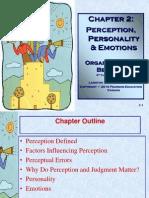 Perception Robbins and Judge PPT.pdf
