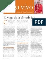 yogavivo24.pdf
