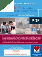 EmergencyPreparednessFlyer Traducido 16jul09 Copy2