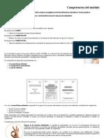 MODULO 3.pdf