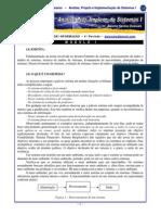 INFO4 AnalisePrjImpSist I Dolavale 2012-2