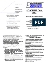 DIP LIMA COACHING CON PNL.doc