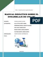 manual de ensamblaje.docx