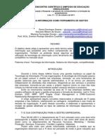 artigo0162