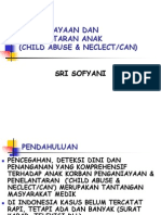 k.54 Srs-penganiayaan Dan Penelantaran Anak1