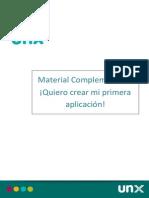 CONTENIDOS_RETO1