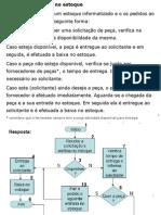 09 - Fluxograma_de_colunas - Aula