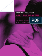 Rausch, Roman_Meet_The_Monster.pdf