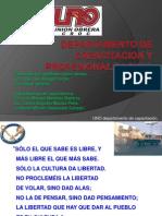 TOMA DE DECISIONES 2.pptx