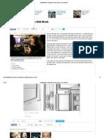 Driverless Car1.pdf