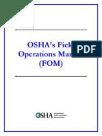 Osha Fiels