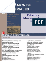 Beer Mecanica de Materiales 5e Ppt Para Clase c02 1