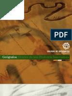 geografos-dossier-de-una-profesion-innovadora.pdf