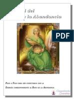 Manual Del Rayo Abundantia