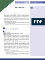 a0152 Manual Ecologia y Cultura Actividades
