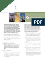Reliability Analytics Lores