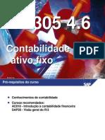 AC305-Contabilidade de Ativo Fixo 1 Introducao