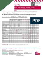 k Orleans Vierzon Bourges Montlucon 09-10-13 Tcm 17 94077