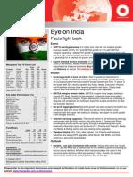 EyeOnIndia041013e161065.pdf