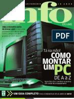 Montagem PC de a a Z